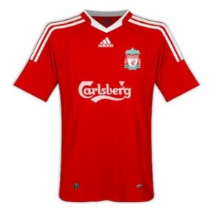 https://apparelbola.files.wordpress.com/2012/10/liverpool2008homejersey.jpg?w=300