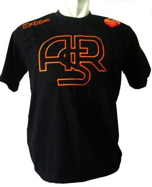 http://2.bp.blogspot.com/-xVIub3kEXHY/UCm1gC3pyHI/AAAAAAAAAos/ifYj_TbdT60/s1600/t-shirt+as+roma+(2).JPG