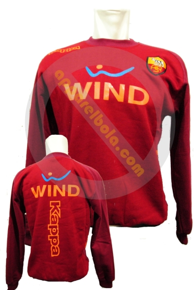 http://apparelbola.files.wordpress.com/2013/02/as-roma.jpg?w=393&h=556
