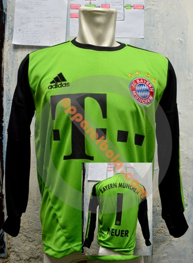 http://apparelbola.files.wordpress.com/2013/04/bayer-munchen-keeper-watermark.jpg?w=383&h=524