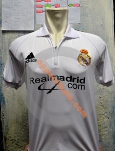 Real Madrid 01-02-Watermark