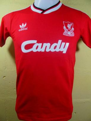 liverpool-home-jersey-retro-shirt-candy-print-red-m-l-xl-xxl-arrival-mysweet666-1211-14-mysweet666@1